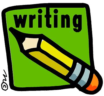 Basic Guide to Essay Writing - Tripodcom